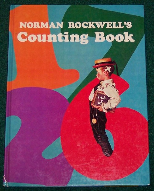rockwell_counting_cov.jpg