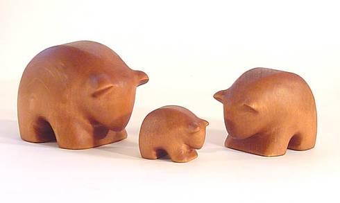 roller_bears.jpg
