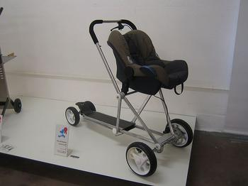 roller_buggy_londondesignfest-thumb.jpg