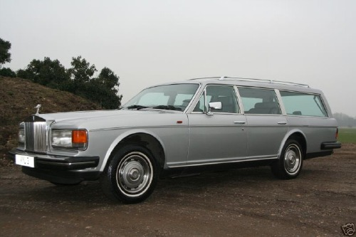 rols_royce_spirit_estate.JPG