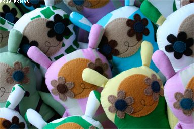 rosa_pomar_nurseryworks.jpg