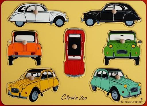 rosies_citroen_puzzle.jpg