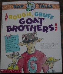 rough_gruff_goat_bros_rap.jpg