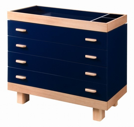 royal_blue_nettojpg blue nursery furniture