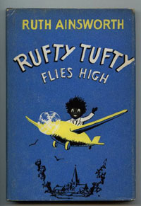 rufty_tufty_flies.jpg