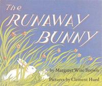 runaway_bunny.jpg