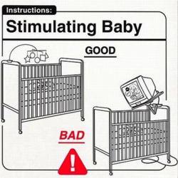 safe_baby_handling_tv.jpg