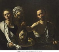 salome_nat_gallery.jpg
