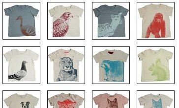 salvor_fauna_tshirts.jpg