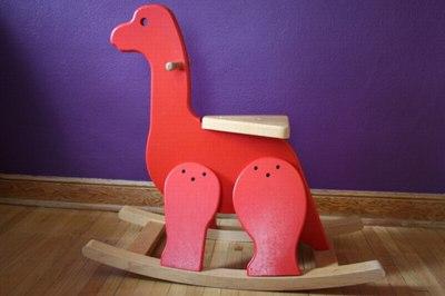 sarahs_rocking_dinosaur.jpg