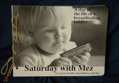 sat_with_mez_cover.jpg