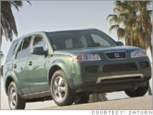 saturn_vue_green.jpg