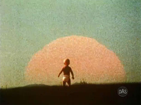 saul-bass-solar-energy-film.jpg