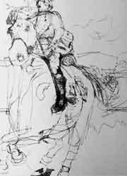 savant_horse.jpg