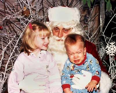 scary_santa.jpg