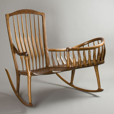 scott-morrison_rocker_cradle.jpg