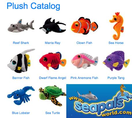seapals_plush.jpg
