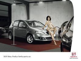 seat_family_sportscar.jpg