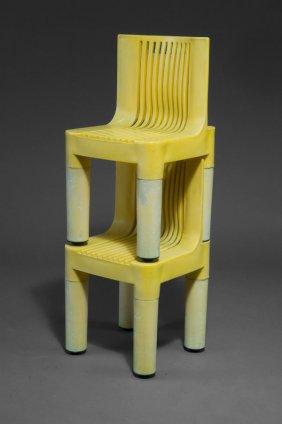 seggiolino_chairs.jpg