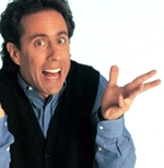 seinfeld_surprised.jpg