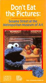 sesame_metmuseum.jpg