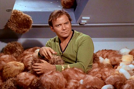 shatner_troubles_with_tribbles.jpg