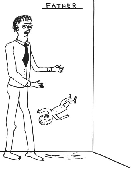 shrigley_very_wrong.jpg
