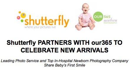 shutterfly_our365_logos.jpg
