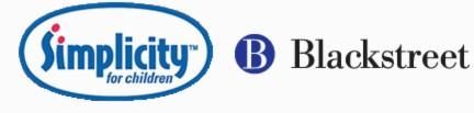 simplicity_blackstreet_logos.jpg