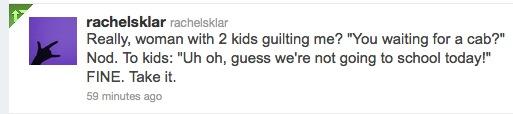 sklar_cab_guilt.jpg