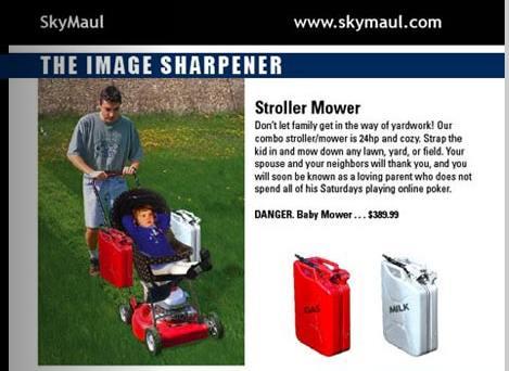 skymaul_stroller_mower.jpg
