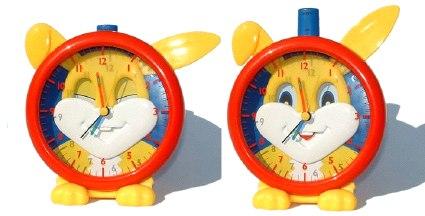 sleepy_time_bunny_clock.jpg