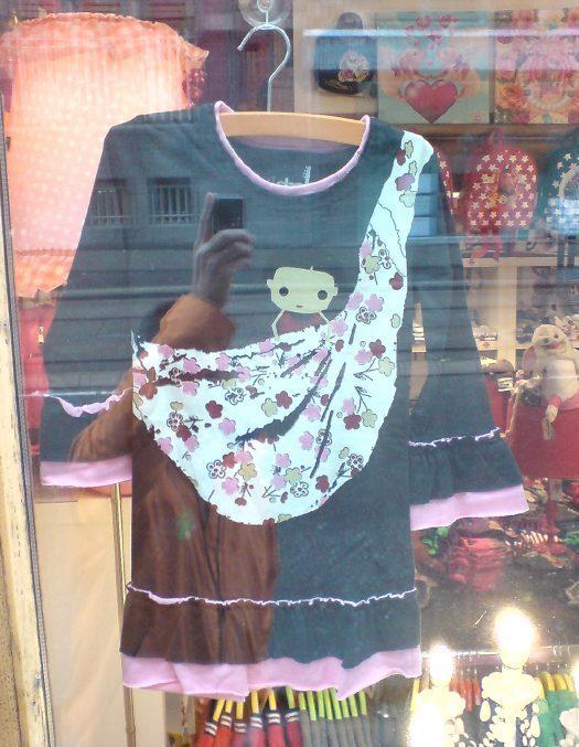 sling_dress_ams.jpg