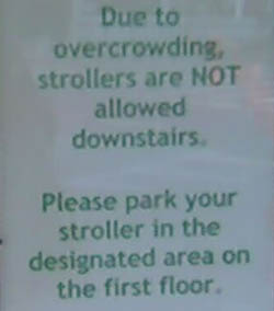 slope_bn_stroller_sign.jpg