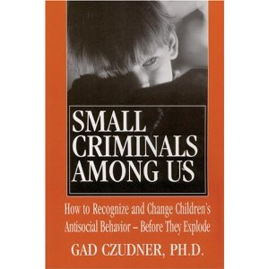 small_criminals_among_us.jpg