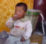 smoking_chinese_baby.JPG