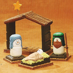 smores_nativity_set.jpg