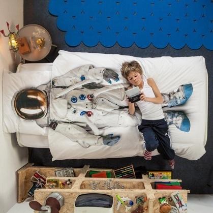 snurk_astronaut_duvet.jpg
