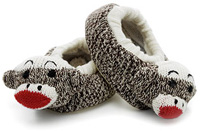 sock_monkey_slippers.jpg