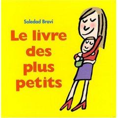 soledad_bravi_plus_petits.jpg