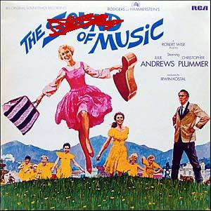 sound_of_music_lp.jpg