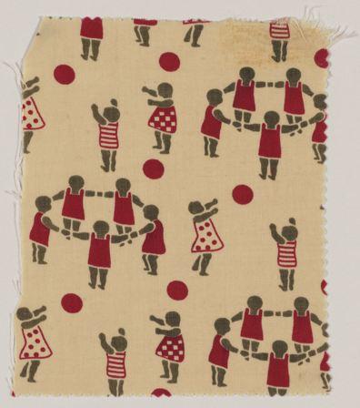 soviet_textile2.jpg