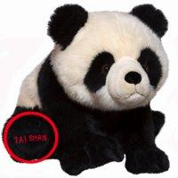 soysilk_tai_shan.jpg