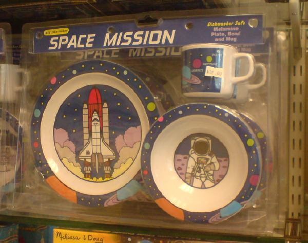 space_mission_dishes.jpg