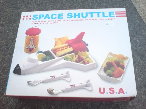 space_shuttle_foodset.jpg