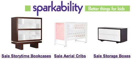 sparkability_nworks_sale.jpg