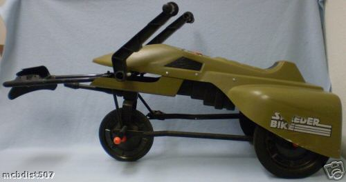 speeder_bike_ebay1.jpg