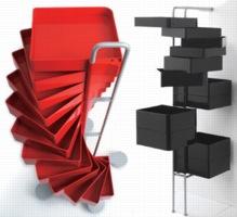 spinny_cabinet.jpg