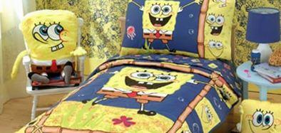 spongebob_bedroom.jpg
