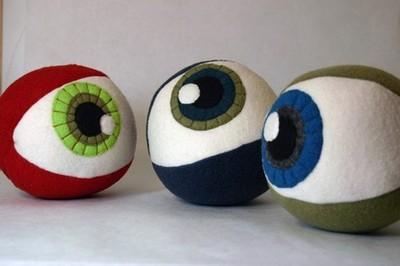 spooky_eyeballs.jpg